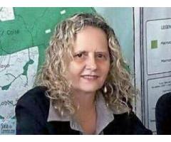 Liana Oriá Almada - CRECI 16.830